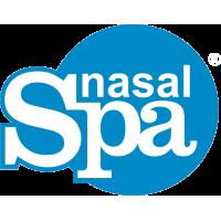 Nasal Spa
